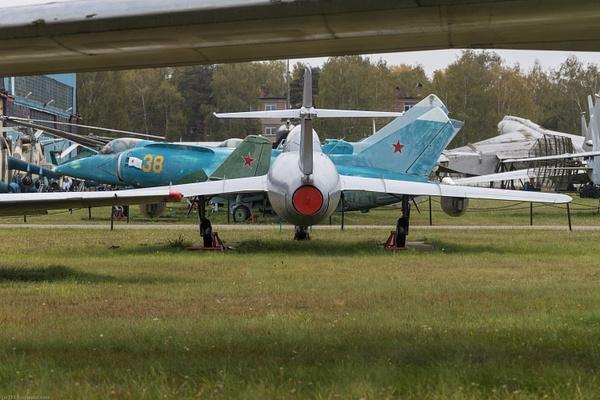 BA5I5940 by IgorKolokolov