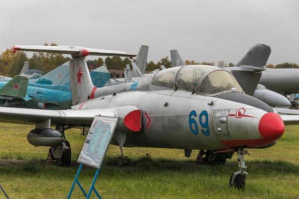 BA5I5937 by IgorKolokolov