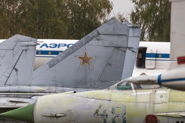 BA5I5935 by IgorKolokolov