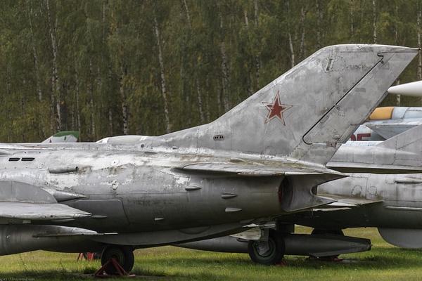 BA5I5932 by IgorKolokolov