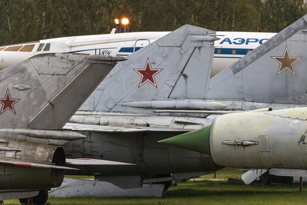 BA5I5934 by IgorKolokolov