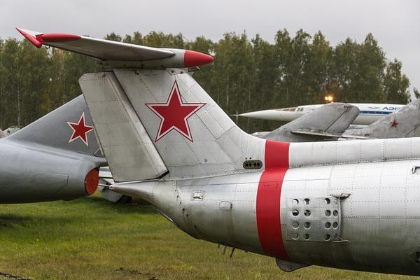 BA5I5931 by IgorKolokolov