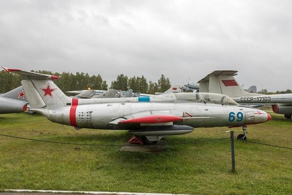 BA5I5928 by IgorKolokolov
