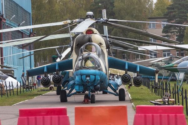 BA5I5927 by IgorKolokolov