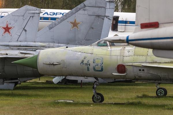 BA5I5936 by IgorKolokolov