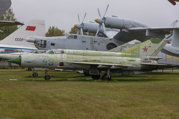 BA5I5918 by IgorKolokolov