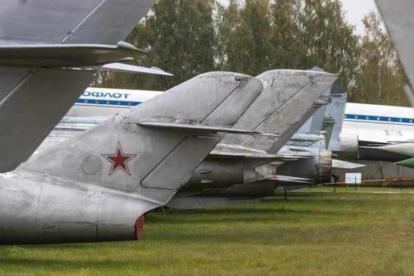 BA5I5924 by IgorKolokolov