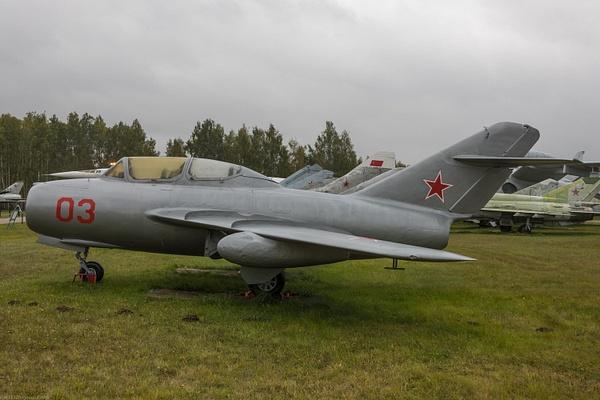 BA5I5916 by IgorKolokolov