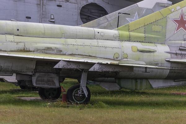 BA5I5920 by IgorKolokolov