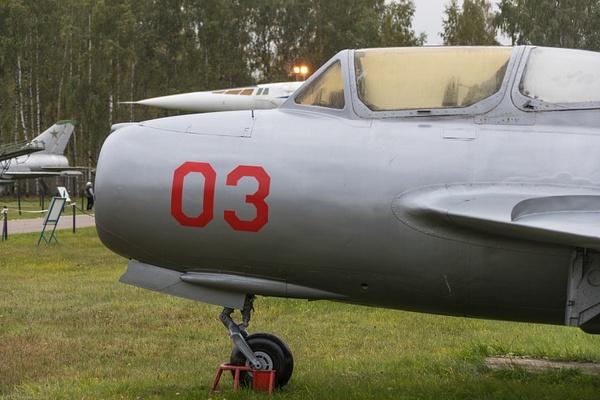 BA5I5917 by IgorKolokolov
