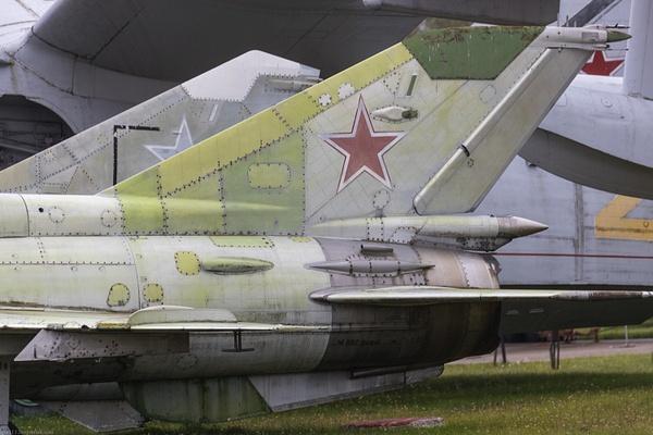 BA5I5921 by IgorKolokolov