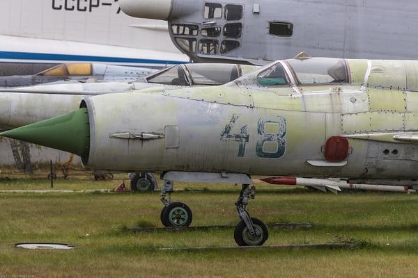 BA5I5919 by IgorKolokolov