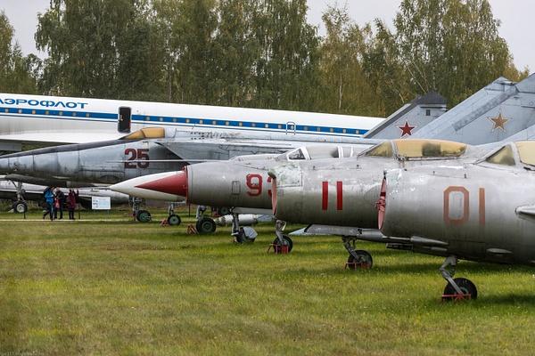 BA5I5914 by IgorKolokolov