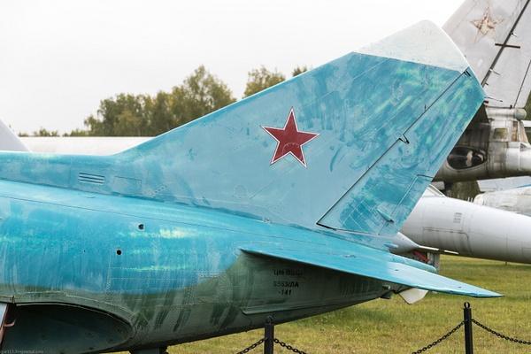 BA5I5906 by IgorKolokolov