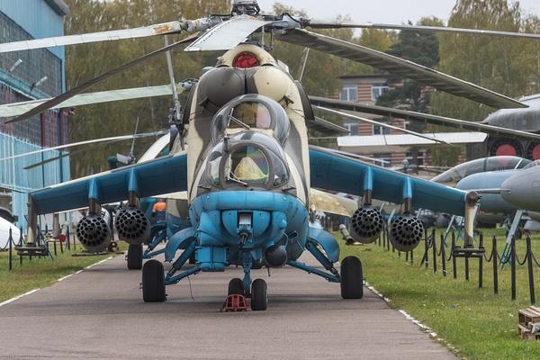 BA5I5910 by IgorKolokolov