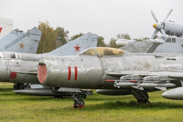 BA5I5899 by IgorKolokolov