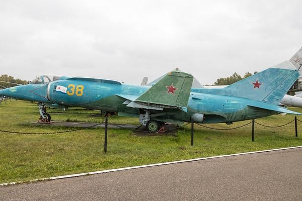 BA5I5900 by IgorKolokolov