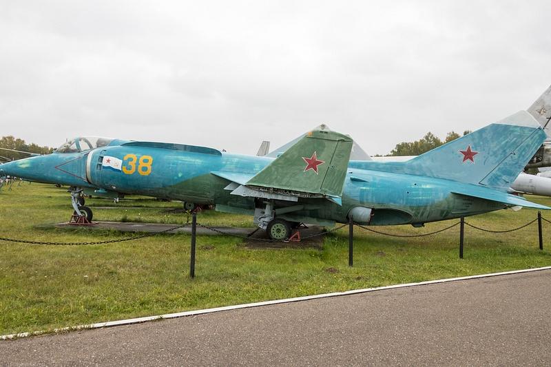 BA5I5900