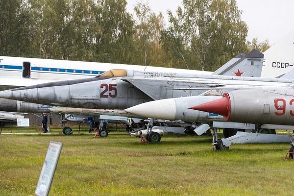 BA5I5898 by IgorKolokolov