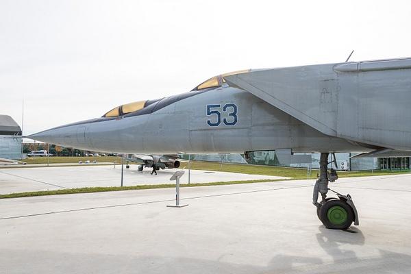 BA5I8055 by IgorKolokolov