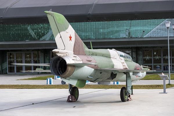 BA5I8056 by IgorKolokolov