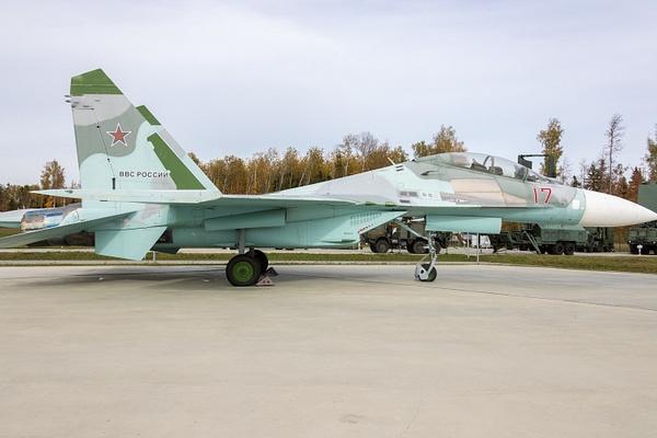 BA5I8034 by IgorKolokolov
