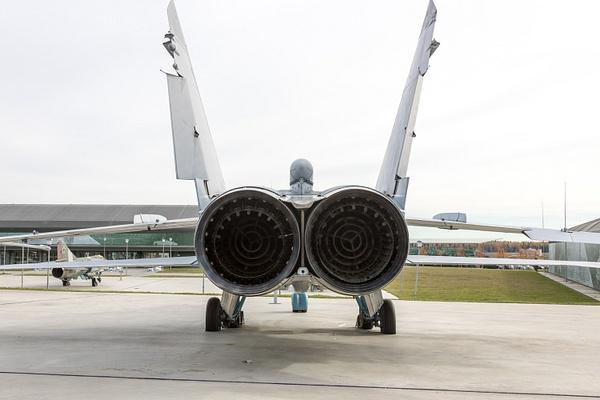 BA5I8035 by IgorKolokolov