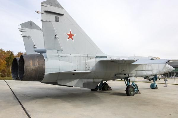BA5I8031 by IgorKolokolov