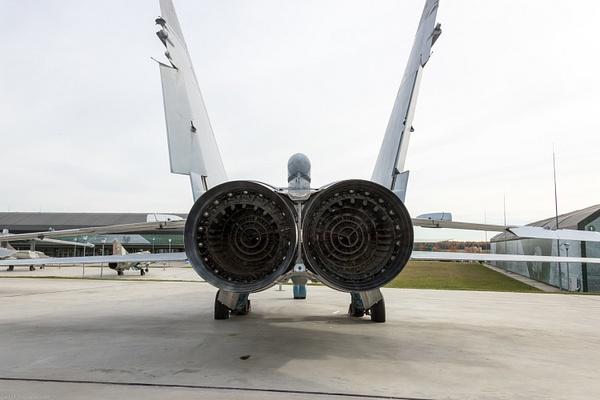 BA5I8033 by IgorKolokolov