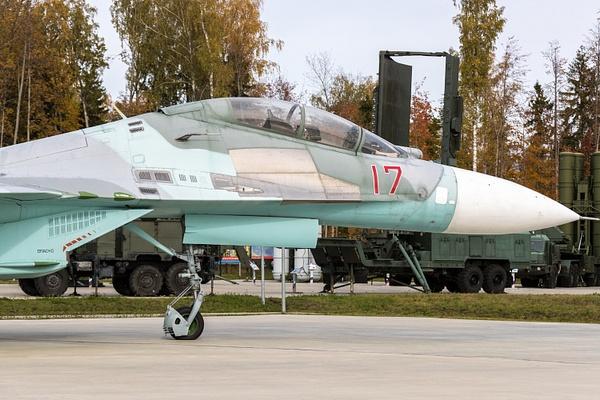 BA5I8028 by IgorKolokolov