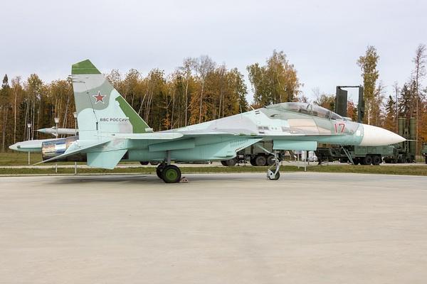 BA5I8026 by IgorKolokolov