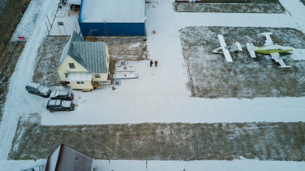 DJI_0031 by IgorKolokolov