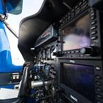 Piper PA-23-250