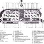 Pa-23-250