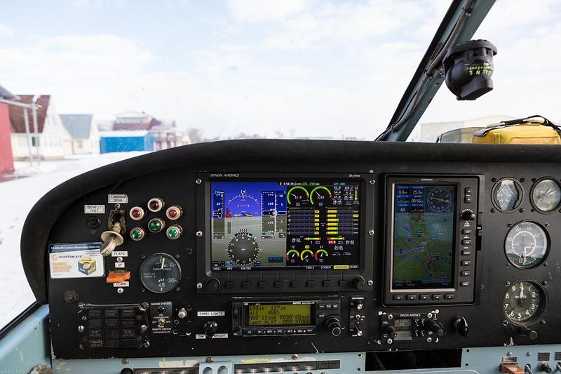 BA5I2981