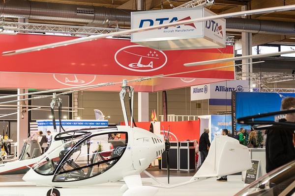 BA5I2579 by IgorKolokolov