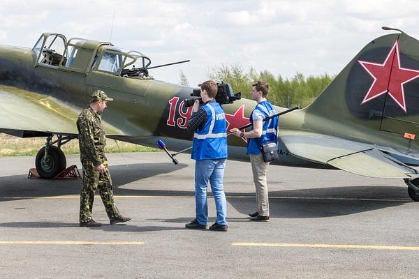 BA5I7434 by IgorKolokolov