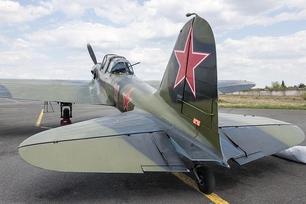 BA5I7425 by IgorKolokolov