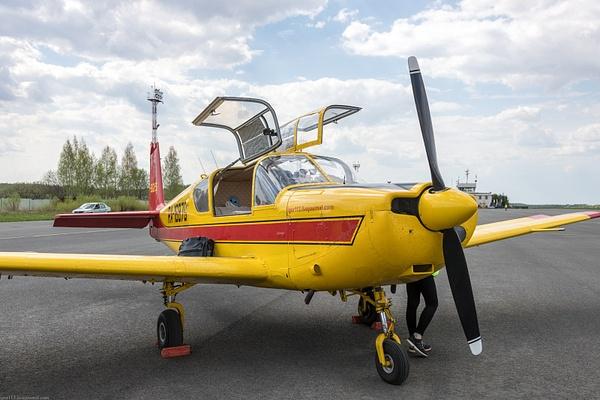 BA5I7410 by IgorKolokolov