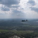 День Победы 2019 с Ил-2