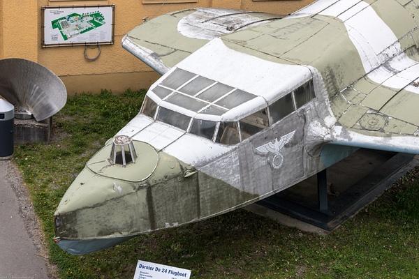 BA5I9617 by IgorKolokolov