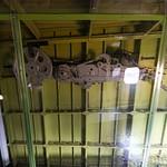 Технический музей в Шпеере ч7