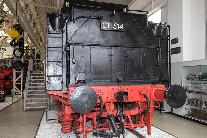 BA5I0401