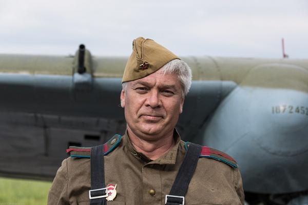 BA5I9270 by IgorKolokolov