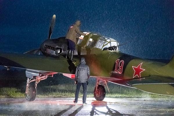 BA5I9051 by IgorKolokolov