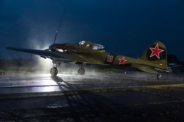 BA5I9009 by IgorKolokolov