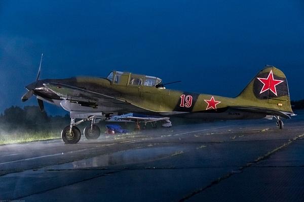 BA5I9003 by IgorKolokolov