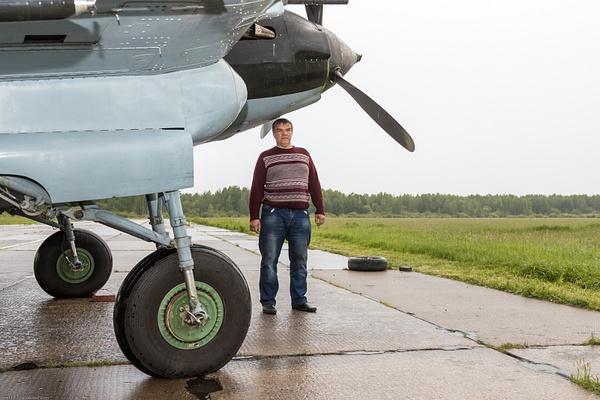 BA5I8959 by IgorKolokolov