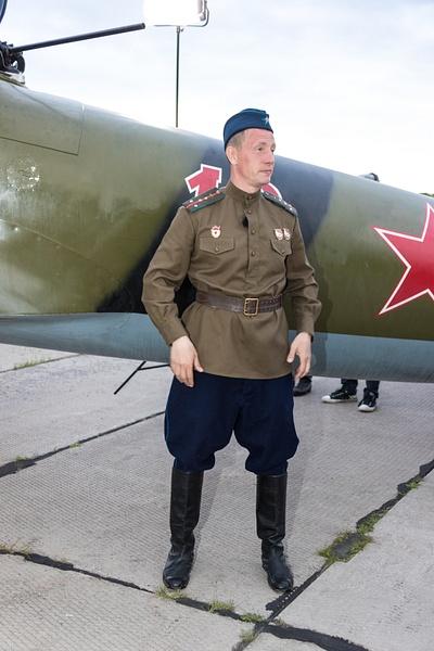BA5I8946 by IgorKolokolov
