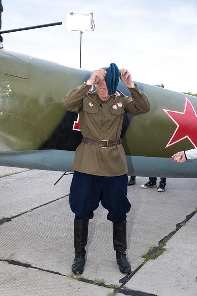 BA5I8945 by IgorKolokolov